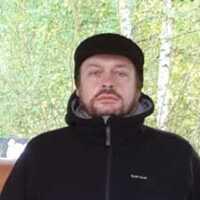 Альберт, 47 лет, Стрелец, Томск
