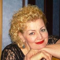 Елена, 59 лет, Рыбы, Клин