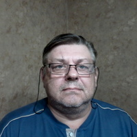 Виталий Валентинович, 50 лет, Телец, Ростов-на-Дону
