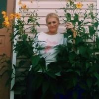 Лилия, 56 лет, Близнецы, Красноярск
