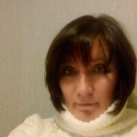 Наталья, 58 лет, Стрелец, Домодедово