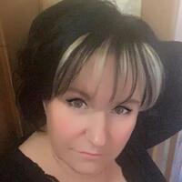Майя, 46 лет, Рак, Москва