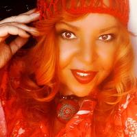 Наталья, 52 года, Рак, Санкт-Петербург
