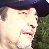 Гёргич-9, 60 лет, Рыбы, Ульяновск