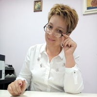 Людмила (неZмеяна), 51 год, Телец, Краснодар