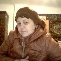 ЕКАТЕРИНА, 57 лет, Скорпион, Санкт-Петербург