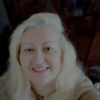 АЛЛА, 58 лет, Водолей, Тольятти