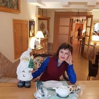 Бобрик Елена, 51 год, Стрелец, Ростов-на-Дону