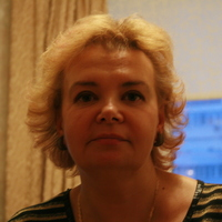 Наталия, 57 лет, Рыбы, Москва